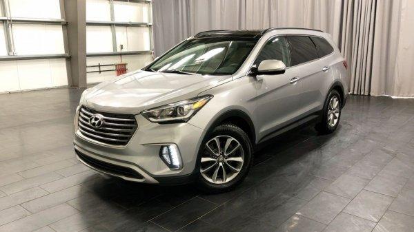 New Cars Winnipeg and Used Cars Winnipeg | Birchwood