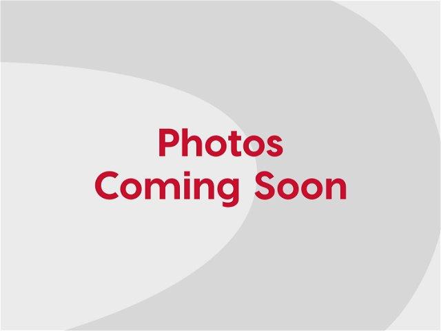 2017 Honda Civic Coupe LX with Honda Sensing