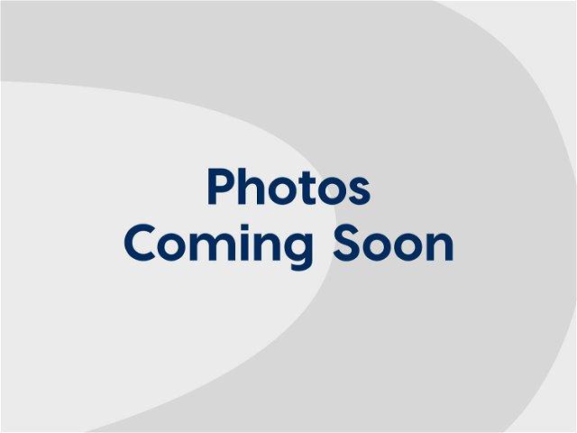 2018 Hyundai Elantra LE Sedan FWD