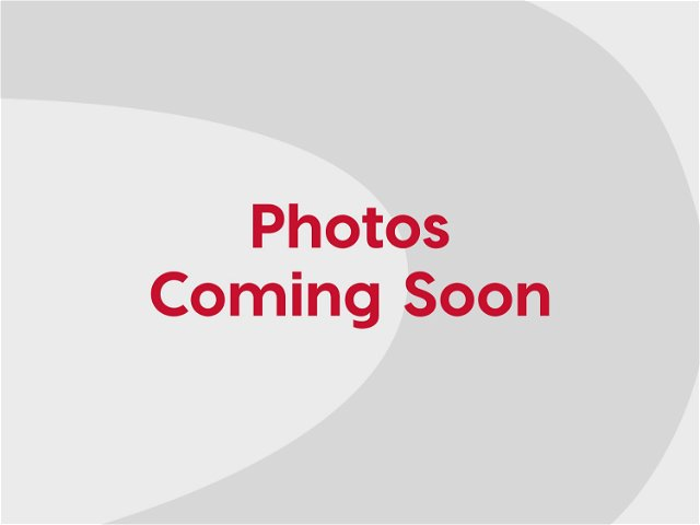2018 Honda Odyssey EX-L FWD with DVD