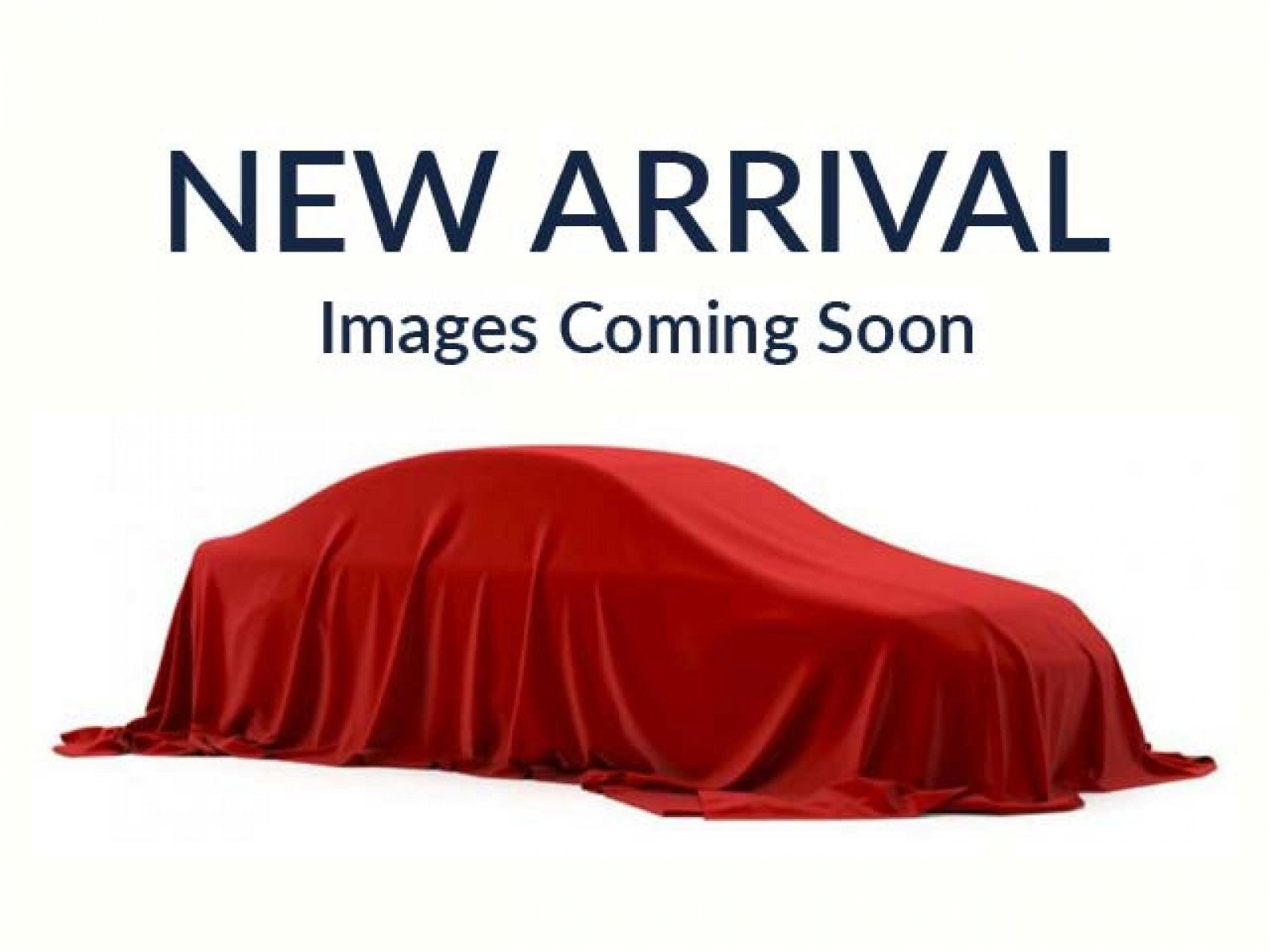 Photo of vehicle
